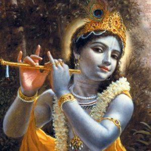 Catur dhama Mahima - Sakhi Vrnde Vijnapti (mp3) - letölthető