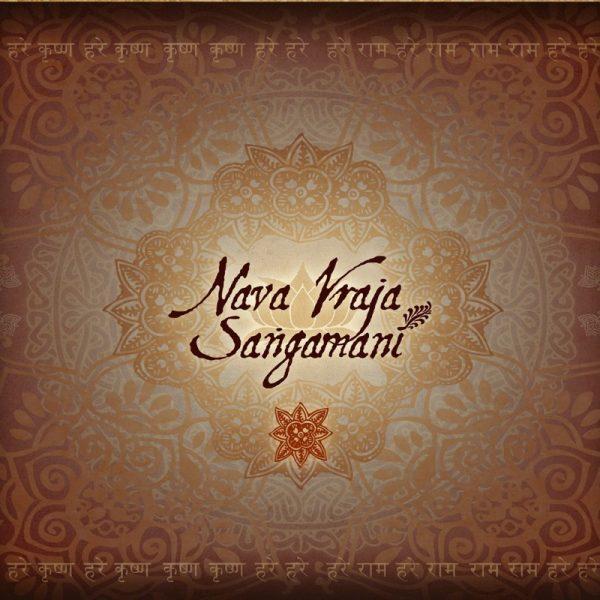 Meditatív dallam - MP3