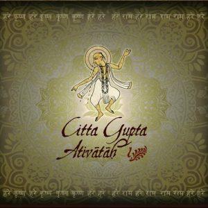 Citta Gupta Ativatah I. 1. szám - mp3