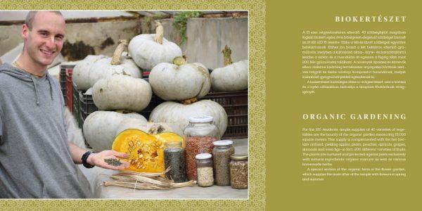 Krisna-völgy fénykép könyv