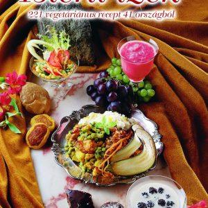 Isteni ízek - pdf - letölthető