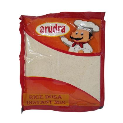 Instant rizs dosa por 200 g